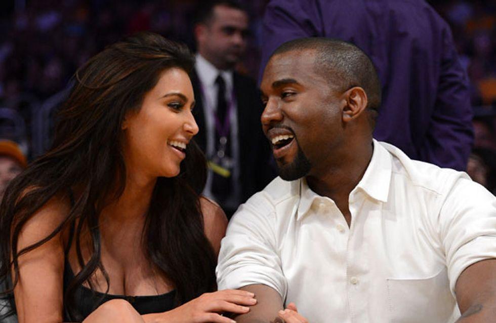 Khristmas with the Kardashians - Khloe Kardashian reveals their family Christmas plans