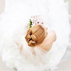 Tuto Mariage : Belle pour mon voyage de noces