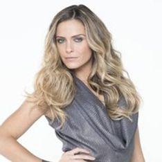 Ice Show : Clara Morgane, première éliminée