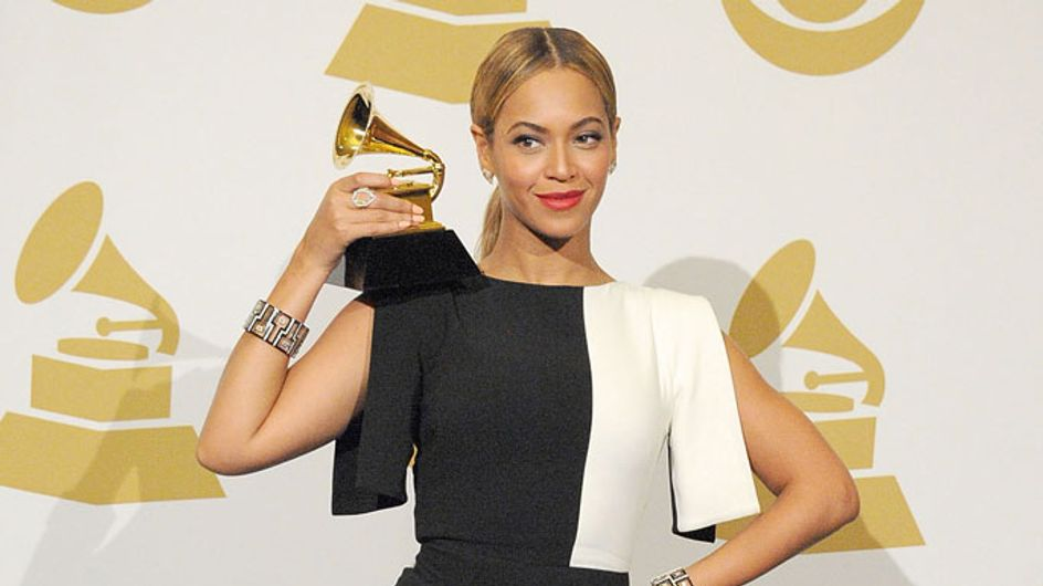 Beyonce banned from the Pyramids for 'stupid and rude' behaviour