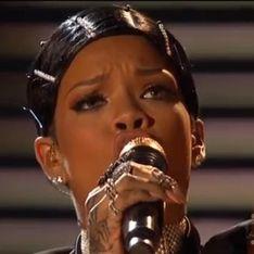 Rihanna : Les confidences de sa coiffeuse