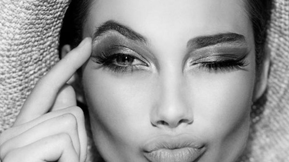 5 Ways To Look Younger Instantly: Quick-Fix Skincare