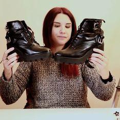 La Beauté selon Caro : Sa sélection mode pour l'hiver (Vidéo)