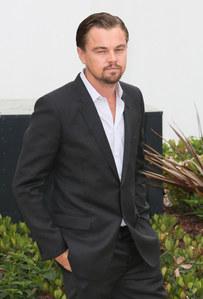Leonardo DiCaprio est l'un des comédiens les plus convoités d'Hollywood