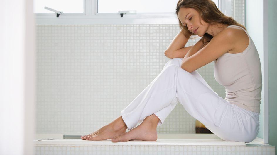 Dépression, stress... Les jeunes Français particulièrement vulnérables