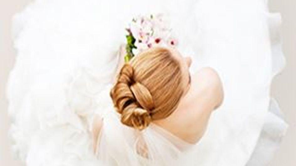 Tutorial para novias: un maquillaje perfecto en tu gran día