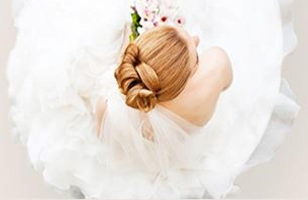 Tutorial para novias: el ritual de belleza para el gran día