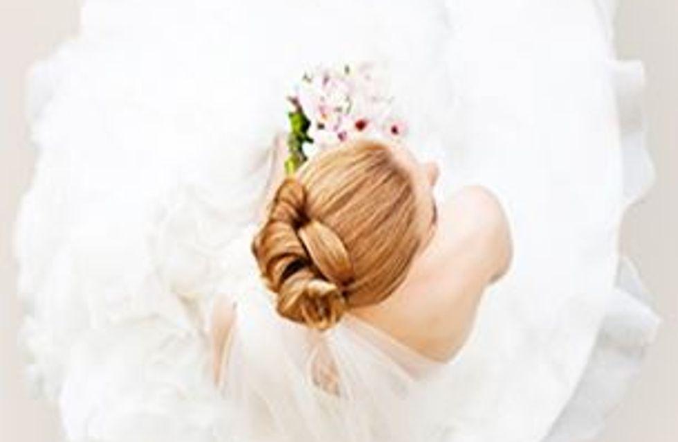 Tutorial para novias: guapa en la luna de miel