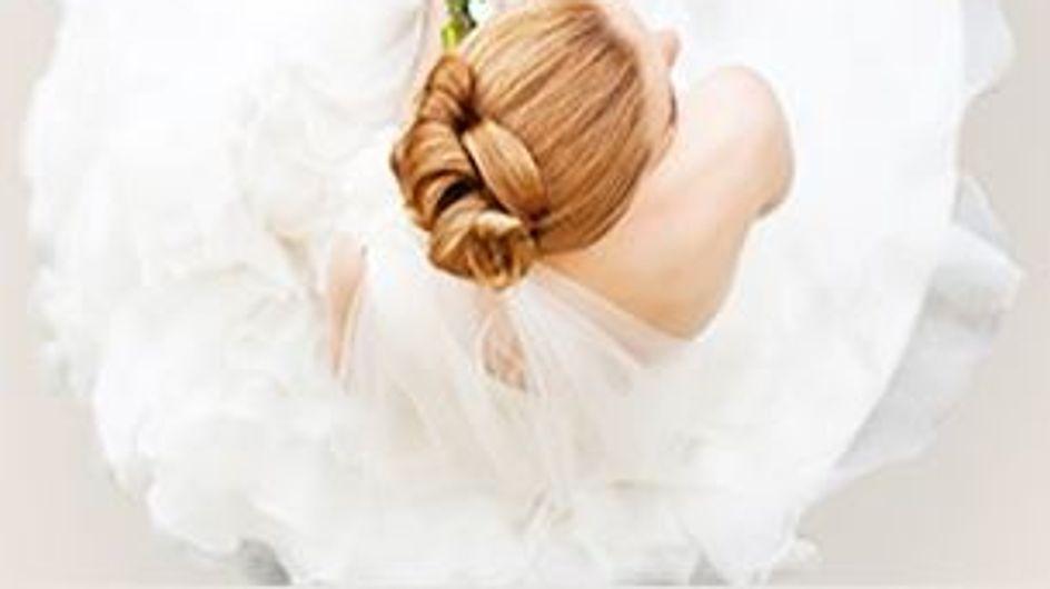 Tutorial matrimonio: Trattamenti di bellezza per il giorno più importante