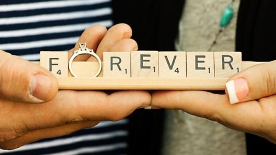 10 of the best proposal videos ever: The engagement stories we want for ourselves!