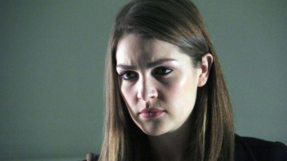 Hollyoaks 12/12 – Sienna's plan is in jeopardy