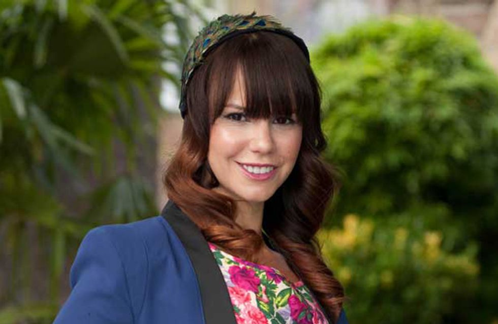 Hollyoaks 13/12 – Tilly finds out the truth about Sienna