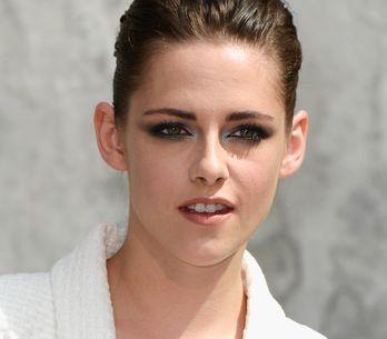 Kristen Stewart : Elle affiche son dernier tatouage !