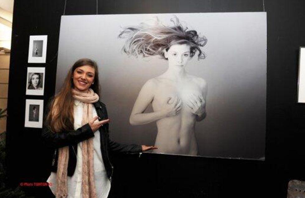 Miss Roussillon : Elle veut faire reporter l'élection de Miss France