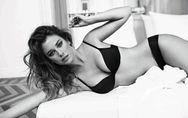 Blanca Suárez: Tengo ropa interior de todo tipo