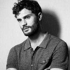 'Shades of Grey': Dreharbeiten endlich gestartet!