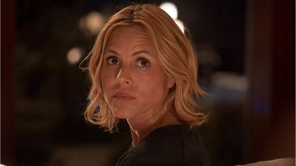 Maria Bello : L'actrice fait son coming out