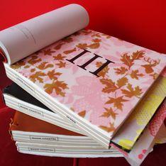 Livres d'art, incontournables cadeaux