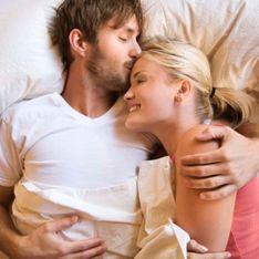Contraception : Bientôt une pilule pour les hommes ?