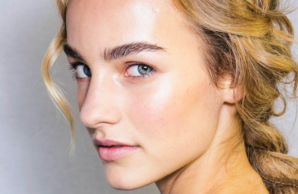 Tuto Mariage : Un make-up parfait le jour J