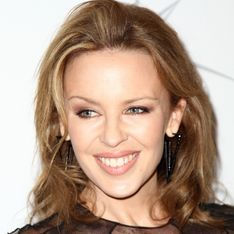 The Voice 3 : Kylie Minogue, coach de choc avec Mika