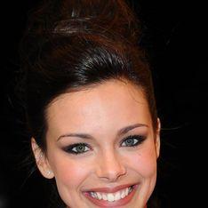 Marine Lorphelin : Ses conseils à Miss France 2014