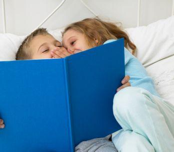 El Salón del Libro Infantil y Juvenil de Madrid celebra su 37 Edición