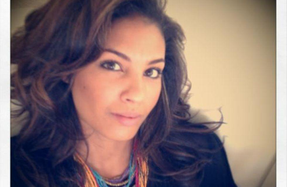 Ice Show : Chloé Mortaud quitte l'aventure