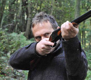 Emmerdale 20/12 – Declan is missing…and he has a shotgun