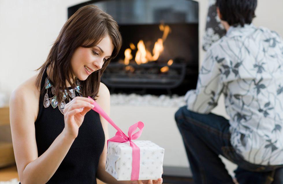 Los mejores ideas para regalar esta Navidad