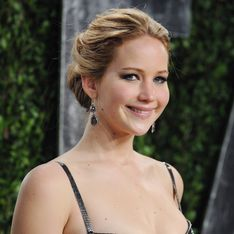 Jennifer Lawrence alcoolique…