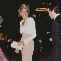 Diana : Son emblématique robe de bal vendue aux enchères (Photo)