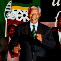 Nelson Mandela : Ses 10 plus belles citations