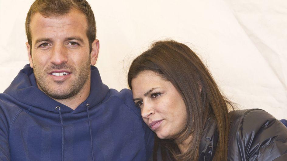 Schock für Rafael & Sabia: Baby verloren im 5. Monat!
