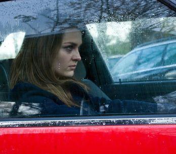 Hollyoaks 17/12 – Nancy and Sienna go head-to-head