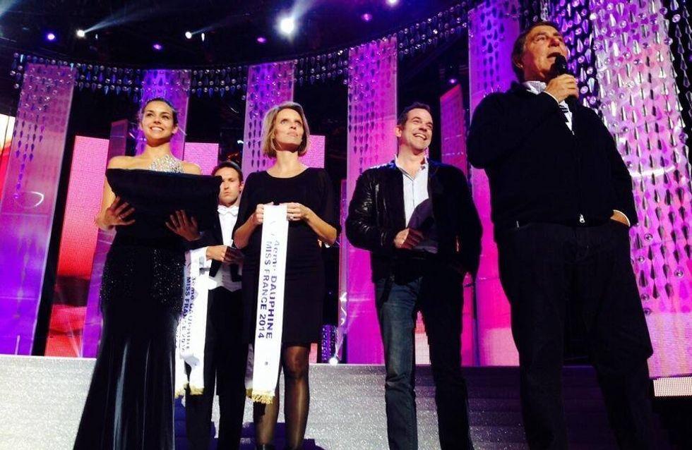 Miss France 2014 : Voici un avant-goût de l'élection ! (Vidéo)