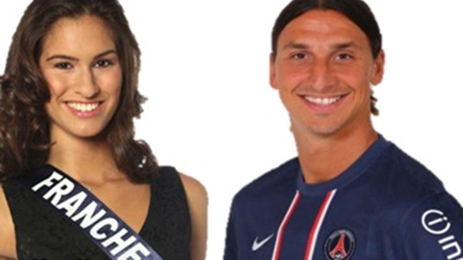 Miss France 2014 : Les candidates sévèrement taclées sur Twitter !