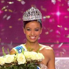 Miss France 2014 : Flora Coquerel Miss Orléanais couronnée ! (Photos)