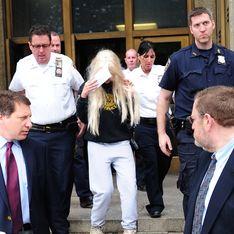 Amanda Bynes : Elle est sortie de l'hôpital psychiatrique