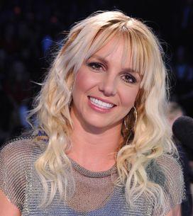 Britney Spears : Elle avoue avoir fait de la chirurgie esthétique