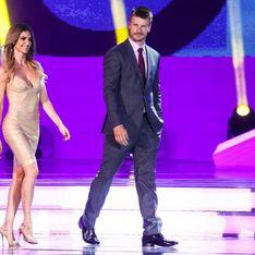 Fernanda Lima: celebridade campeã de 2013 e novo orgulho nacional