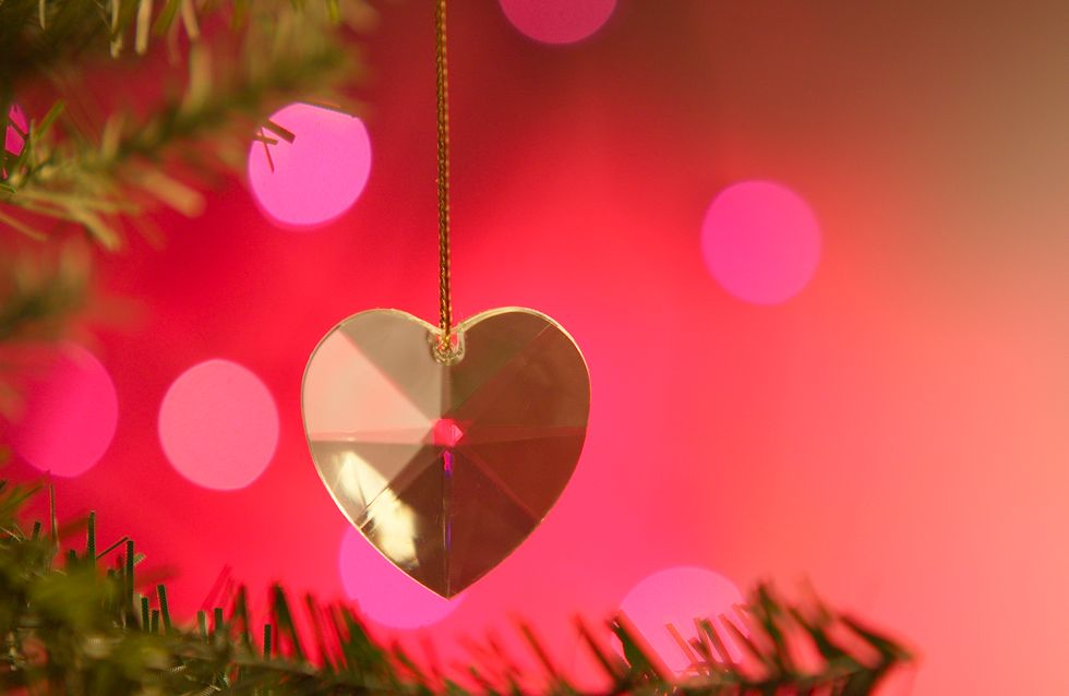 Vive una Navidad creativa, ¡decora tu árbol con figuritas DIY!