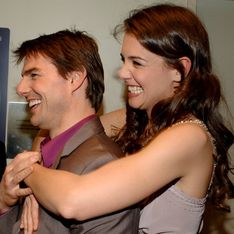 Katie Holmes to give evidence in Tom Cruise's libel lawsuit?