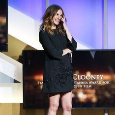 Julia Roberts: Wieder schwanger mit 46?