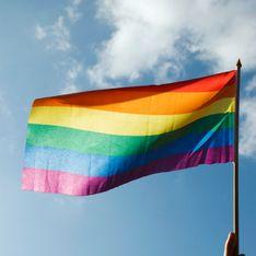 Homosexualité : L'Inde fait marche arrière