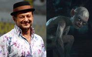 Le Hobbit : La transformation bluffante des acteurs (Photos)