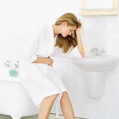 Santé : Du viagra contre les règles douloureuses ?