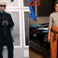 Kristen Stewart: Sie ist das neue Chanel-Gesicht!