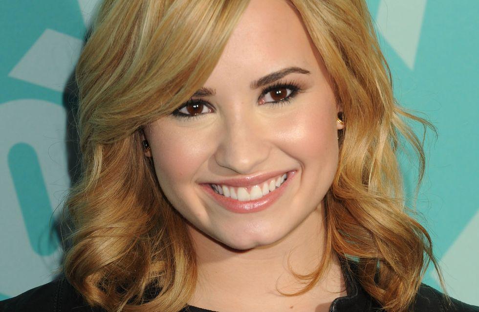 Demi Lovato : Son difficile combat contre la drogue