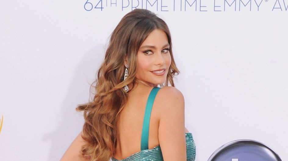 How Sofia Vergara became the most highly paid actress on US television
